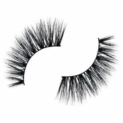 Party lashes -limited edition