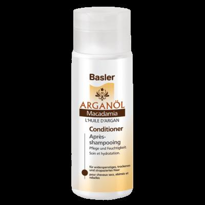 Macademia Balsam 200 ml