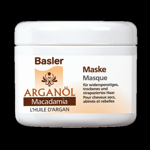 Basler_arganoil_macadamia_maske_masque_duwald_line_duwaldline_extensions_plejeprodukt_hårpleje