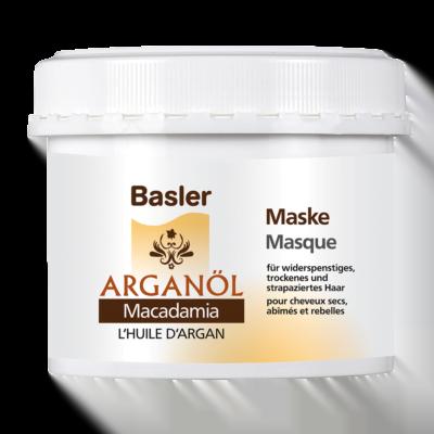 Basler_arganoil_macadamia_maske_masque_duwald_line_duwaldline_extensions_plejeprodukt_hårpleje_