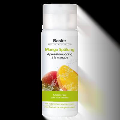 frutis_and_flavour_mango_til_alt_hår_balsam_conditioner_spulung_naturlig_mangoekstrakt_duwaldline_duwald