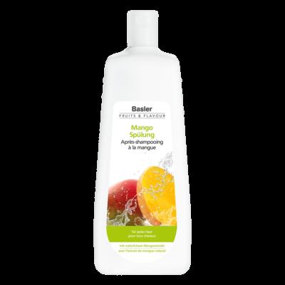 Mango Balsam 1000 ml