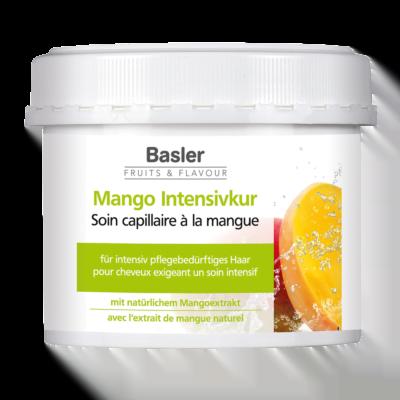 Mango Maske 500 ml