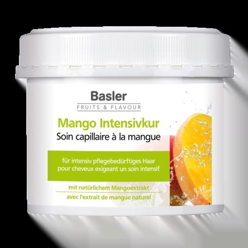 frutis_and_flavour_mango_til_alt_hår_intensivkur_naturlig_mangoekstrakt_duwaldline_duwald_plejende_hårkur