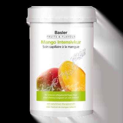 Mango Maske 1000 ml