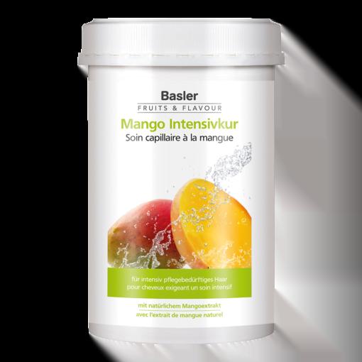 frutis_and_flavour_mango_til_alt_hår_intensivkur_naturlig_mangoekstrakt_duwaldline_duwald_plejende_hårkur_