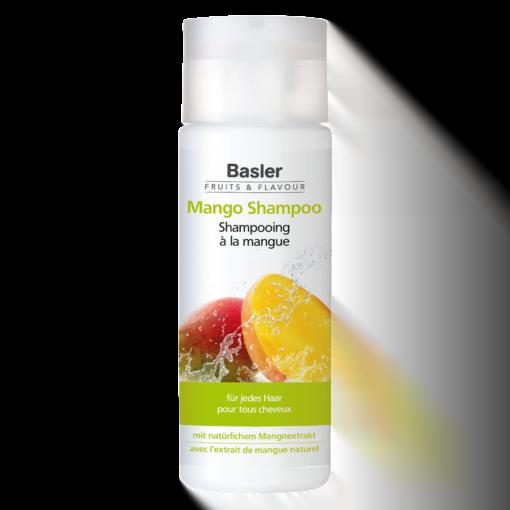 frutis_and_flavour_mango_til_alt_hår_shampoo_naturlig_mangoekstrakt_duwaldline_duwald