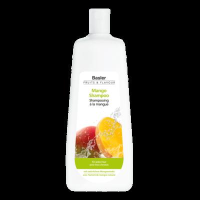 Mango Shampoo 1000 ml