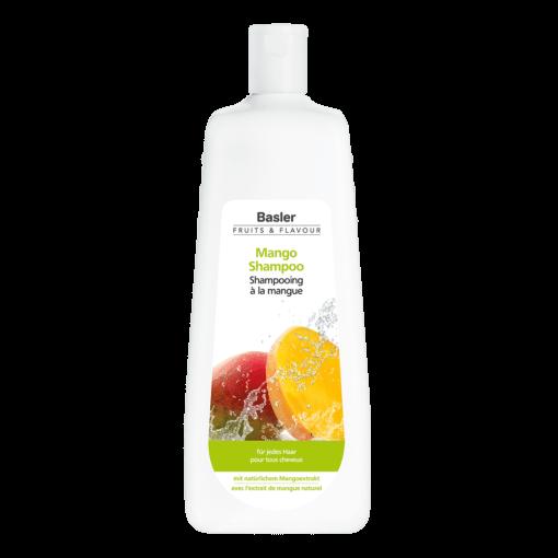 frutis_and_flavour_mango_til_alt_hår_shampoo_naturlig_mangoekstrakt_duwaldline_duwald_