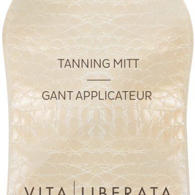 VITA LIBERATA Self Tanning handske