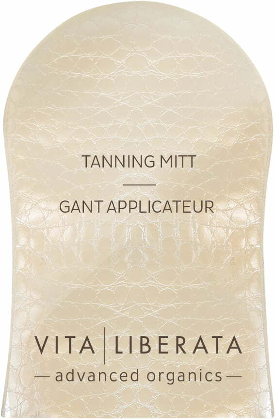 Vita Liberata handske
