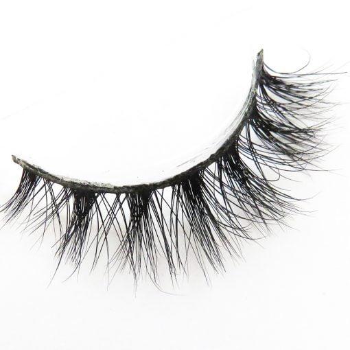 Eyelshes