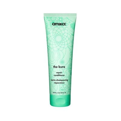 Amika – The Kure Repair Conditioner – 300 ml