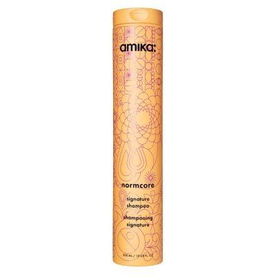 Amika – Normcore Signature Shampoo – 300 ml