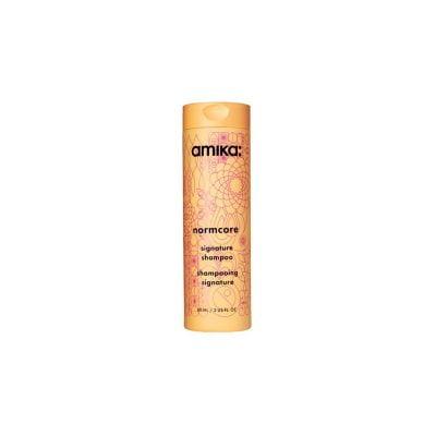 Amika – Normcore Signature Shampoo – 60 ml