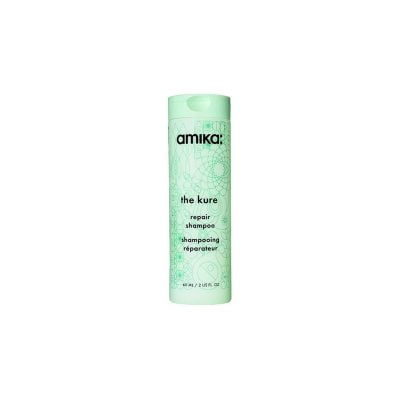 Amika – The Kure Repair Shampoo – 60 ml
