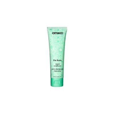 Amika – The Kure Repair Conditioner – 60 ml