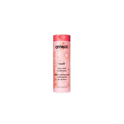 Amika – Vault Color-lock Conditioner – 60 ml